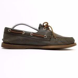 SPERRY Original Men's Boat Shoes